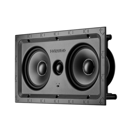 Dynaudio serie PERFORMANCE modello P4-LCR50