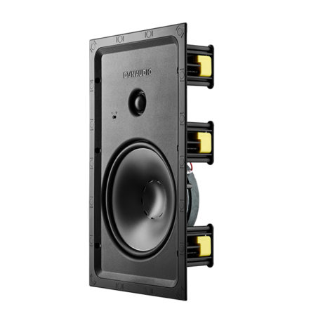 Dynaudio serie PERFORMANCE